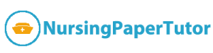 Nursingpapertutor.com